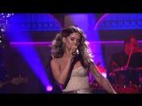Maren Morris - 80s Mercedes (Live on SNL)