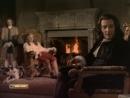 Графиня Коссель Польша 1968 1 и 2 серии костюмно исторический Даниэль Ольбрыхский дубляж советская прокатная копия