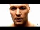 Limp Bizkit «Behind Blue Eyes» (2003)