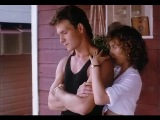 Dirty Dancing - Hungry Eyes by Eric Carmen (HQ)