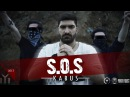 Kabus S O S Official Music Video