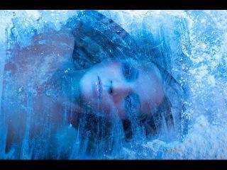 Шок. В Леднике Нашли Замерзшего Человека Из БУДУЩЕГО. Машина Времени.
