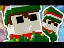 TRAYAURUS' MINECRAFT CHRISTMAS COUNTDOWN 4