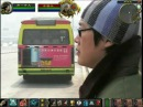 Very funny Chinese wow video