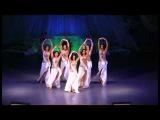 Театр Восточного Танца