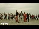 Lumino - Rockonolo Remix ft. Mohombi, Diamond Platnumz, Franko