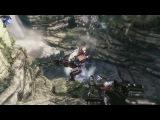Titanfall 2:  Просто сумасшедший геймплей