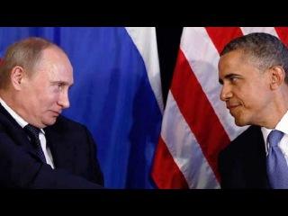 БИТВА ЗА НЕФТЬ! КРАХ РУБЛЯ В РОССИИ И БОЛЬШОЙ КУРС ДОЛЛАРА! ПОЧЕМУ ОБАМЕ ВЫГОДНО ЭТО 22.09.2016