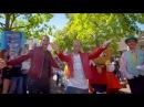DJ BoBo Jesse Ritch - Get On Up
