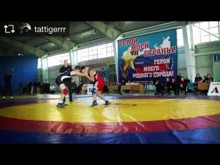 timur__116 video