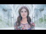 Музыка из рекламы Faberlic Зимний букет Алена Ахмадуллина 2016