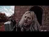 Группа Артерия, Падает небо (official video).