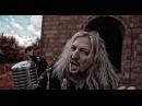 Группа Артерия Падает небо official video