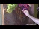 Юрий Клапоух. Урок виноград для начинающих. Часть 5.