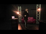 Dance Audition by Sviatoslav Sherstiuk | Talant Center DDC