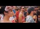♫ DJ MiSa Mix 2017ᴺᴱᵂ Summer Set Hits Of 2017 Vol 8 Best Festival Party VideoMix ♫