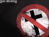 Bad Religion - American Jesus (INSTRUMENTAL)