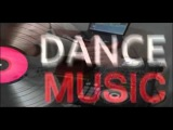 Beat System Dance Romance DJ Os Mix