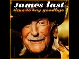 James Last (17-04-1929 - 09-06-2015) - Time To Say Goodbye