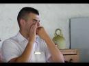 Whistling Language of La Gomera - El Silbo Gomero