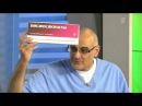 Как правильно принимать лекарства Бисфосфонаты