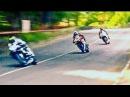 - - 200mph - Street - Race - ♛ - ✔ ~★~SPECTACULAR~TT~★~ ✔ Isle_of_Man_TT