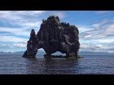 Iceland in 4K Ultra HD