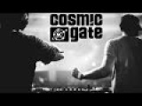 Cosmic Gate - Best Trance Music