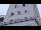 MetLife Tower on Madison Avenue