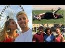 Coachella and LA Weekly Vlog