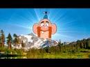 Cartoon Network - Uncle Grandpa Sign-On