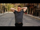 Channing Tatum Busts 7 Dance Moves in 30 Seconds | Vanity Fair