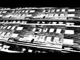Aphex Twin - Shiny Metal Rods