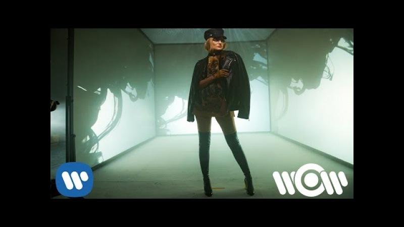 Filatov Karas feat. Masha – Лирика   Премьера клипа