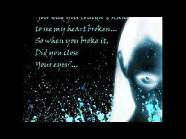 Jessica Simpson - When You Told Me You Loved Me » Freewka.com - Смотреть онлайн в хорощем качестве