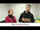 Призыв  Стаса Пьехи о помощи в строительстве приюта для бездомных животных в Оренбурге