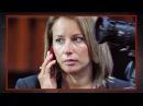Роскошная жизнь верхушки Кремля как живут политики в России Гражданская оборона 27 09