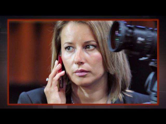 Роскошная жизнь верхушки Кремля: как живут политики в России — Гражданская оборона