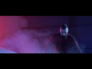 Jala Brat - La Martina (Official Video)