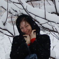 Наталья Белоненко