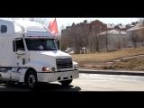 Забастовка дальнобойщиков. Как проходит акция по разным регионам