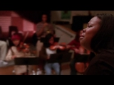 Glee - And I Am Telling You Im Not Going