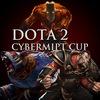 CyberMipt — киберспорт на Физтехе