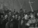 Г.Сергеева - Ночь темна (1943) из кф Актриса — Яндекс.Видео