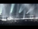 Rammstein- Ich Tu Dir Weh 2015 1080 HD