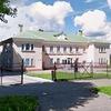 Смоленская торгово-промышленная палата