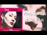 Yma Sumac-Taku Raki-