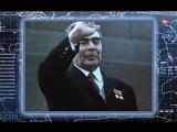 Легенды космоса.04.Владимир Комаров.2016.SATRip.Files-х