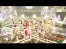 LIVE Morning Musume '16 ♪ Utakata Saturday Night FNS Kayousai 14 12 2016