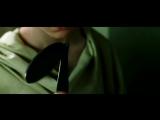 Всё обман Дело в тебе Матрица The Matrix 1999